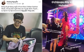 """HOT: Chi Pu sẽ """"hở"""" như chưa bao giờ được """"hở"""" trong MV debut, chi đến cả tỷ đồng hàng hiệu"""