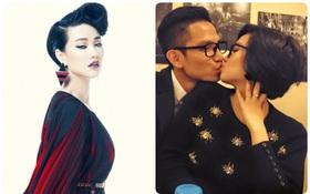 Chuyện chưa từng tiết lộ, chồng Tâm Tít là người yêu cũ 7 năm của Maya