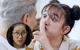 3 quý thăng trầm của điện ảnh và truyền hình Việt 2017