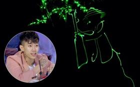 """Clip: Nhóm nhảy Việt Nam gây sốt """"Asia's Got Talent"""" và khiến Jay Park há hốc mồm"""