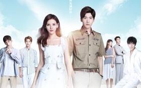 """""""Không Thể Ôm lấy Em"""": Có gì đáng trông đợi trong dự án """"Twilight"""" phiên bản Trung Quốc?"""