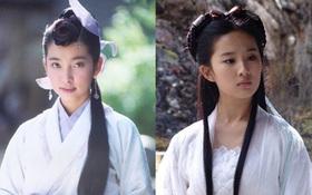 Phim cổ trang Trung Quốc xưa và nay: Đáng nhớ vs. thị trường (P.2)