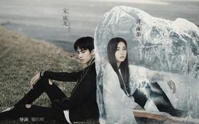 """5 bộ phim Trung """"ảo tung chảo"""" không xem đừng tiếc mà khóc!"""