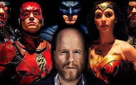 """12 lời thoại """"hài hước"""" mang dấu ấn của Joss Whedon trong """"Justice League"""""""