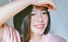 Clip: Học Mẫn Tiên cách makeup ửng hồng chuẩn style Nhật, nhìn là yêu ngay