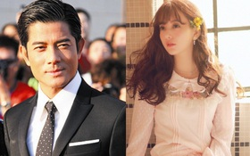 """Quách Phú Thành """"đẩy nhanh tiến độ"""", nhờ vả chị gái chuẩn bị đám cưới với hotgirl kém 23 tuổi"""
