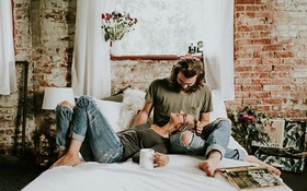 Dự đoán 12 cung Hoàng Đạo nam sẽ là người chồng như thế nào trong tương lai