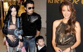 Giữa tin đồn tái hợp Trương Bá Chi, em gái Tạ Đình Phong khẳng định cặp đôi Phong - Phi vẫn mặn nồng