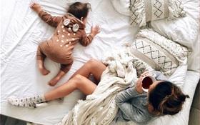 Xem cung Hoàng Đạo của các cô nàng để biết họ sẽ là bà mẹ như thế nào trong tương lai