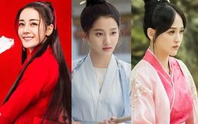 10 bộ phim nữ chủ chuẩn bị chiếm lĩnh màn ảnh Hoa Ngữ năm 2018 (P.2)