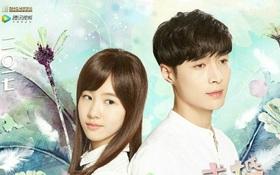 Thả hồn theo 6 bộ phim truyền hình Hoa Ngữ lên sóng trong tháng 4