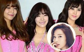 """3 thành viên SNSD rời SM, netizen """"thấy tội"""" cho Jessica"""