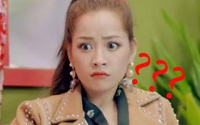 """Thời trang trong MV của Chi Pu: là """"chơi lố"""" hay phong cách màu mè có chủ đích rõ ràng?"""