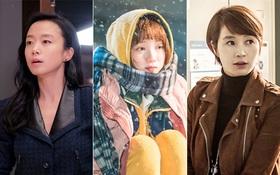 """5 phim Hàn biết rằng """"không xem thì phí cả đời"""" nhưng vẫn… ít người xem!"""