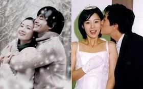"""15 năm trước, ai cũng từng phát rồ vì """"Bản Tình Ca Mùa Đông"""" và 5 phim Hàn này"""