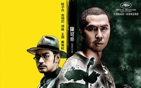 10 bộ phim võ thuật Hong Kong hay nhất mọi thời đại