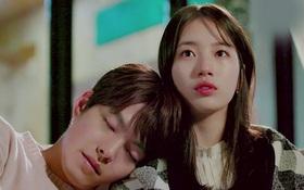 """Kim Woo Bin: Kẻ """"ham"""" đóng vai bất hạnh trên màn ảnh?"""