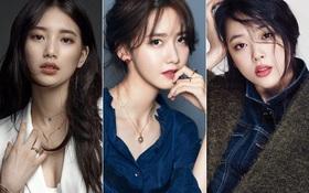Chỉ trích idol đi đóng phim, đây là lí do nực cười nhất của netizen Hàn!