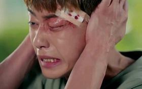 SỐC: Vừa chung chăn gối với Kim Ji Won, Park Seo Joon đã gặp họa!