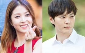 HOT: BoA và bạn trai diễn viên kém tuổi Joo Won xác nhận chia tay