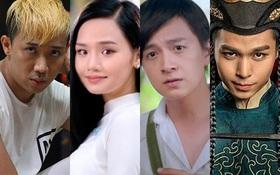 7 ngôi sao này đang cần một vai diễn thực sự bứt phá