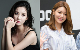 """Rời SM, Sooyoung và Seohyun được nâng """"giá"""", các công ty tranh giành quyền ký hợp đồng"""