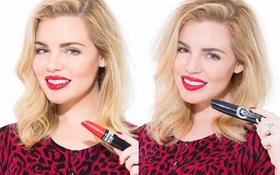 Cô nàng này đã thử tới 50 loại mascara bình dân và đây là 10 loại tốt nhất
