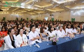 Xu hướng nghề mới thu hút giới trẻ trong tương lai