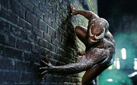 """Phim về """"Venom"""" xác nhận ngày công chiếu, Henry Cavill tham gia """"Mission: Impossible 6"""""""