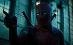 """Fox """"khô máu"""" với Marvel và Warner Bros. khi ra mắt 3 phim X-Men trong 1 năm"""