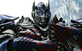 """Bạn có chắc mình đã """"nằm lòng"""" dòng thời gian """"loạn xà ngầu"""" của loạt phim """"Transformers""""?"""