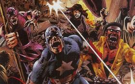 9 bộ phim siêu anh hùng độc đáo nằm ngoài Vũ trụ Điện ảnh Marvel