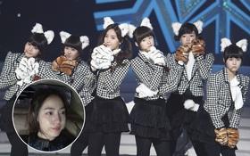 """Hwayoung bị vạch trần, nhưng T-ara cũng đã oan ức từ nhóm nhạc hàng đầu trở thành """"con ghẻ quốc dân"""" suốt 5 năm!"""