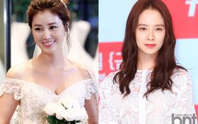 """Đây là lý do 8 ngôi sao hạng A đình đám xứ Hàn này """"trẻ mãi không già""""!"""
