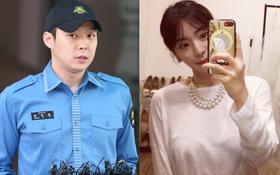3 ngày trước hôn lễ gây tranh cãi, Yoochun bỗng quyết định hoãn lại ngày cưới?