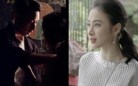 """""""Glee Việt"""" ngày mai: Angela Phương Trinh bắt gặp Hữu Vi lăng nhăng với Hòa Minzy"""