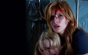 """""""Amityville: The Awakening"""" trở lại với nỗi ác mộng kinh hoàng"""