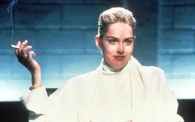 Khiêu dâm hay nghệ thuật? 10 bộ phim 18 + sau sẽ khiến bạn phải đau đầu để tìm câu trả lời