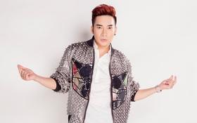 Quang Hà làm liveshow kỷ niệm 17 năm, mời hàng loạt tên tuổi trong showbiz Việt kết hợp