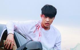 Noo Phước Thịnh mắc bệnh quái ác, bị người yêu phản bội, chịu cái kết đầy bi thảm trong MV mới