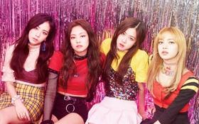 Stylist chính của Black Pink tiết lộ: style của các thành viên đều phản ánh đúng tính cách của mỗi người