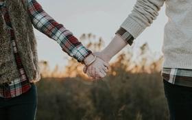3 dấu hiệu cho thấy bạn nên quay lại với người yêu cũ