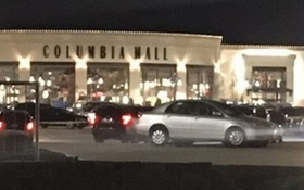 Cơn ác mộng ngày Black Friday: Nổ súng, đánh đấm, ném giày vào mặt trẻ em ngay tại các trung tâm thương mại