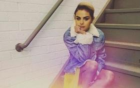 Selena Gomez bất ngờ đăng lời xin lỗi sau khi The Weeknd xóa hết ảnh của mình?