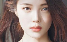Khoa học đã chứng minh, makeup không chỉ khiến bạn đẹp mà còn giúp chống ung thư!