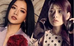 """Sau 4 năm, Chi Pu trở thành cô ca sĩ Minh Tú từ phim """"Thần Tượng""""!"""