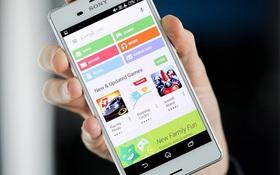 Ai dùng Android sẽ rất tiếc nếu chưa cài 5 ứng dụng này