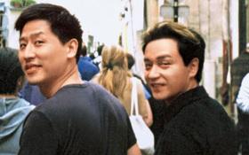 Tình yêu đồng giới giữa lòng showbiz: Công khai như một đòn chí tử, chỉ là người qua khỏi, người thì không!
