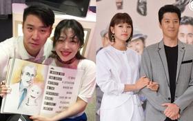 Chuyện hẹn hò trớ trêu không khác gì phim Hàn: Công chúng không ít lần đặt niềm tin sai chỗ!