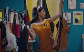 """Thời trang trong phim """"Cô Ba Sài Gòn"""" chỉ cần tả bằng 2 từ thôi: Xuất Sắc!"""